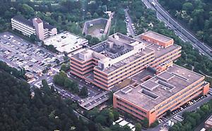 マリアンナ 医科 病院 聖 大学 聖マリアンナ医科大学 採用情報|新卒(2022年3月卒)